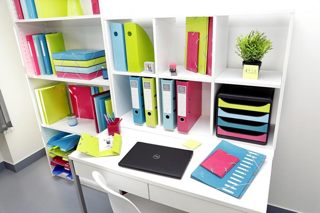 Fournitures et de mobilier de bureau pour les professionnels à Cavaillon